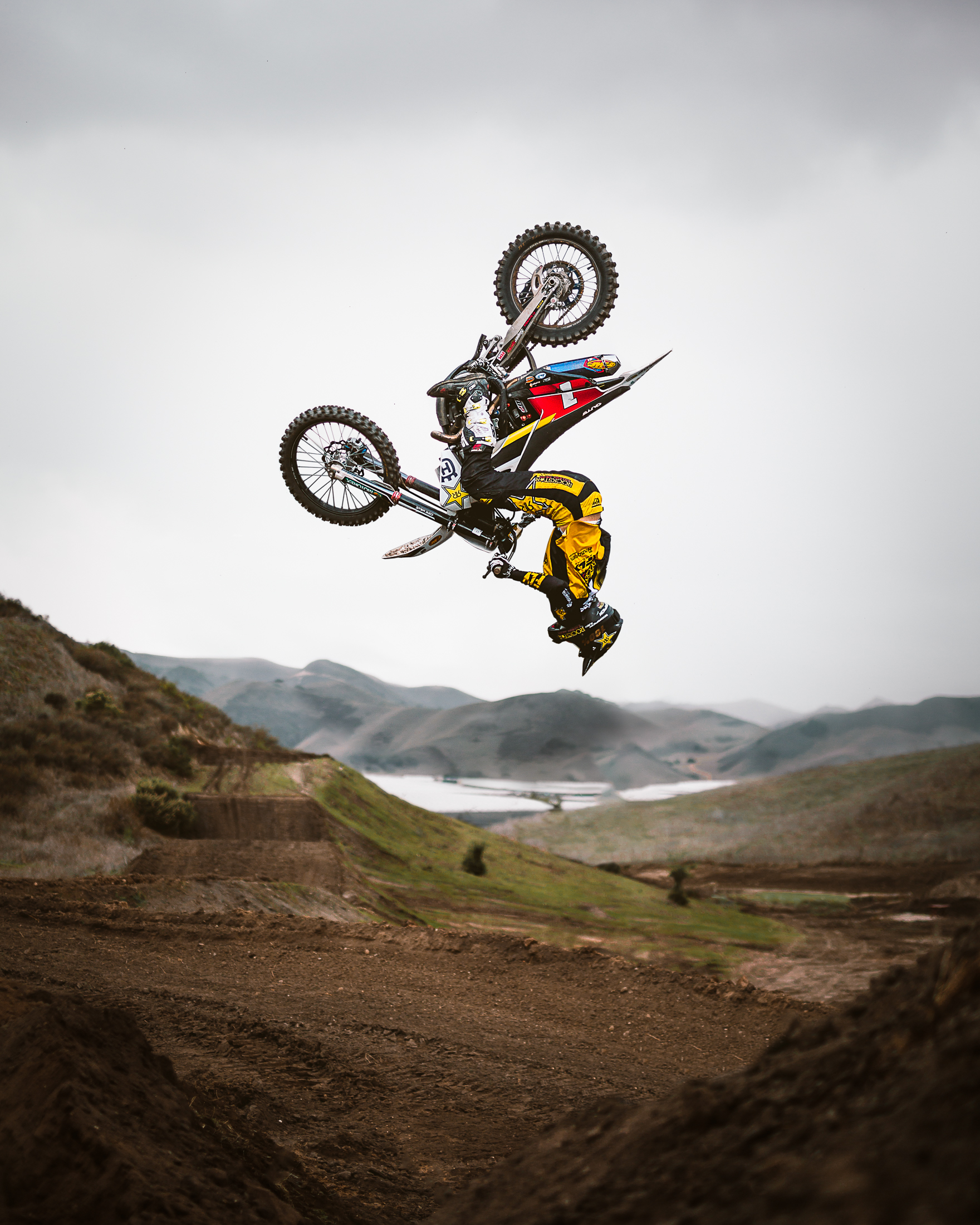 jimmy_bowron_photo_colton_haaker_backflip_castillo_ranch.jpg