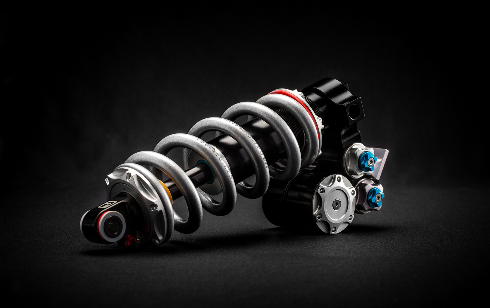 jimmy_bowron_product_photography_push_suspension_1.jpg