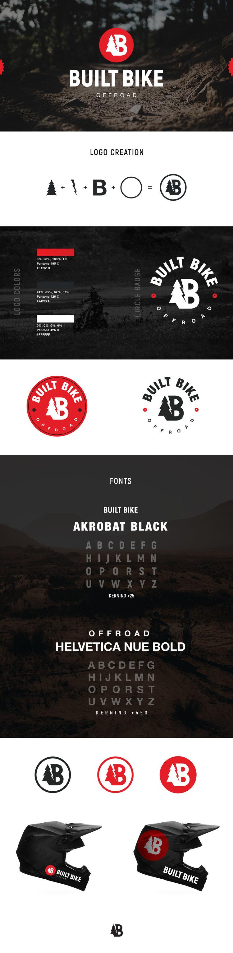 Built_Bike_Logo_shakedown.jpg