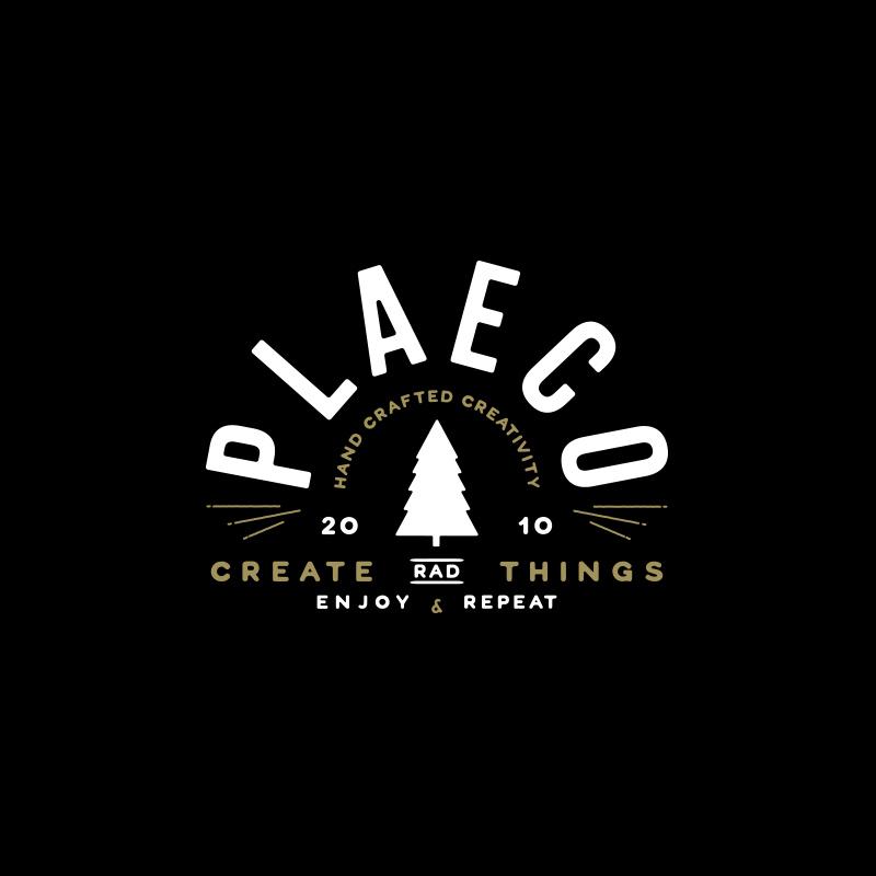 plaeco_2018_enjoyrepeat_logo_.jpg