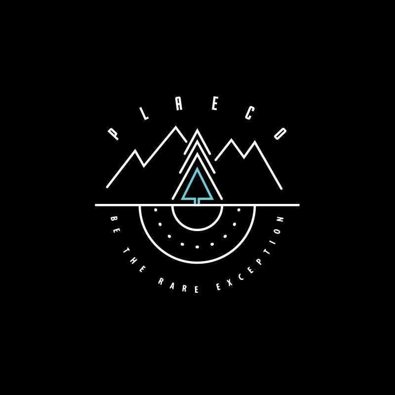 plaeco_2018_lineart_logo_.jpg