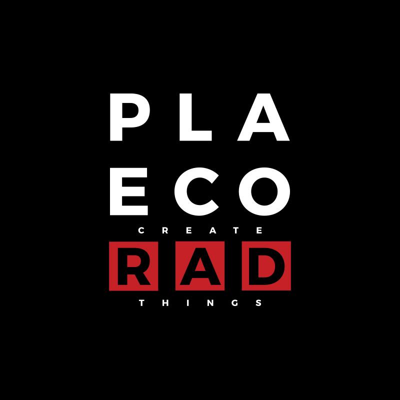 plaeco_2018_OGT_logo_.jpg