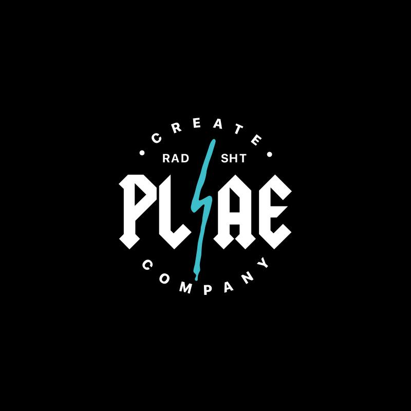 plaeco_2018_radshtfront_logo_.jpg