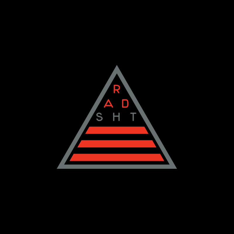 plaeco_2018_radshttri_logo_.jpg
