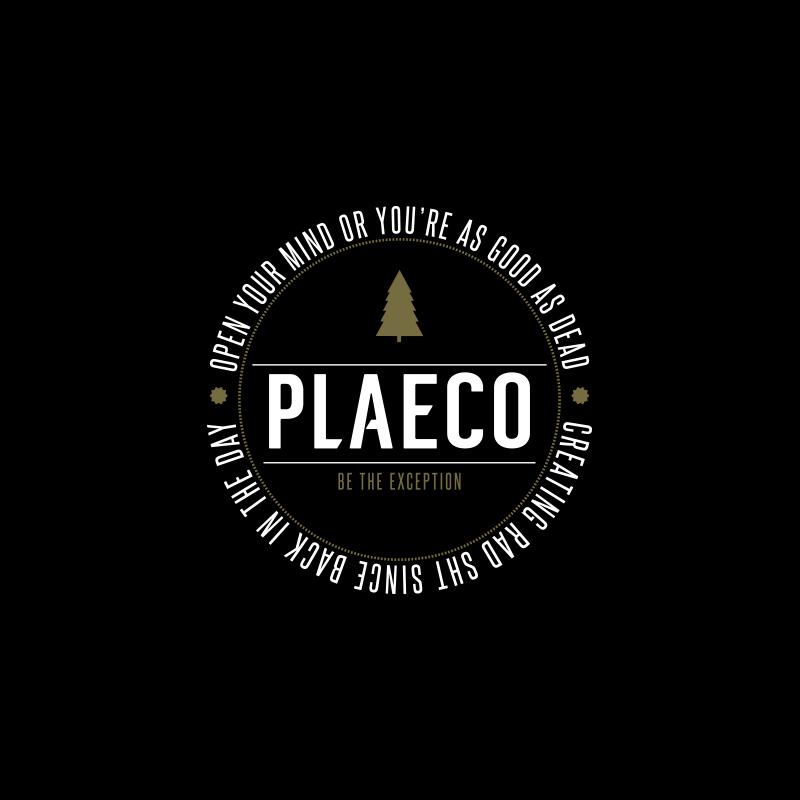 plaeco_2018_rareexception_logo_.jpg