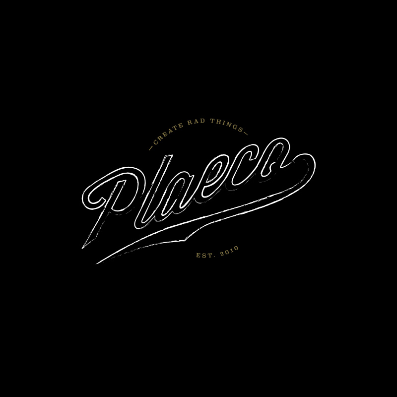 plaeco_2018_scratch_logo_.jpg