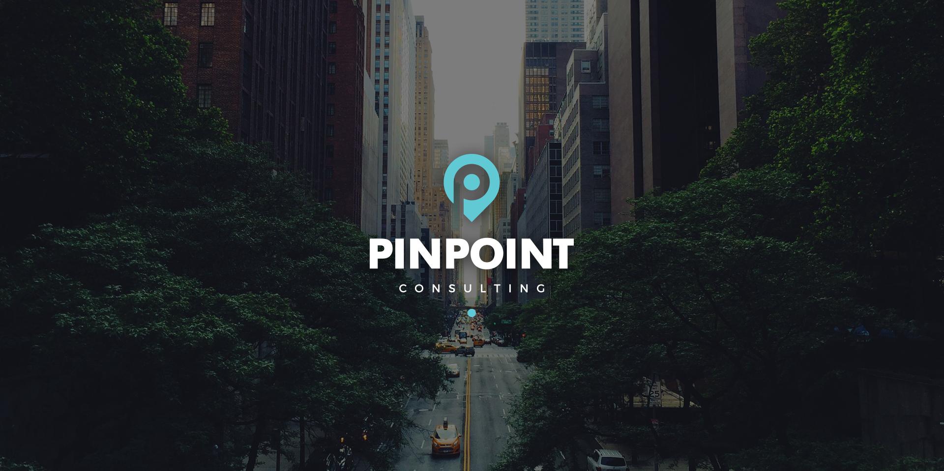 pinpoint_graphic_design_denver_jimmy_bowron_0.jpg