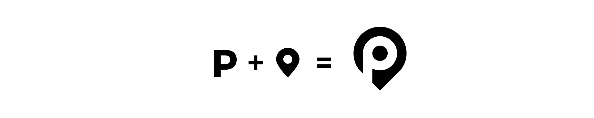 pinpoint_graphic_design_logo_denver_jimmy_bowron_4.jpg