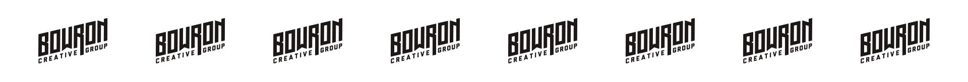 bowron_creative_group_footer_jimmy_bowron.jpg