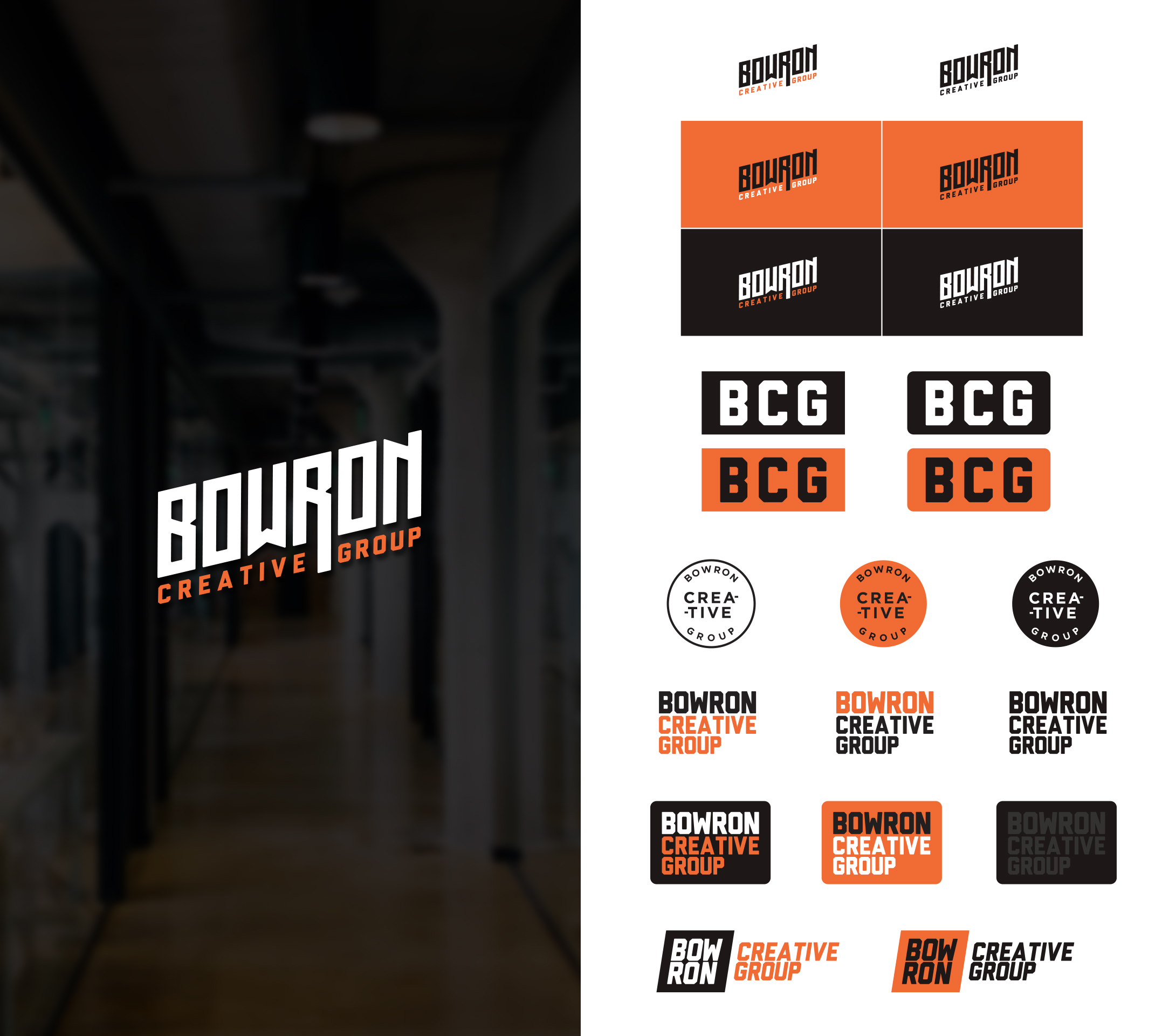 bowron_creative_group_logo_design_jimmy_bowron.jpg