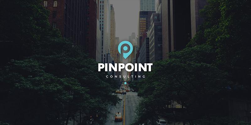 pinpoint_branding_jimmy_bowron_denver_colorado.jpg