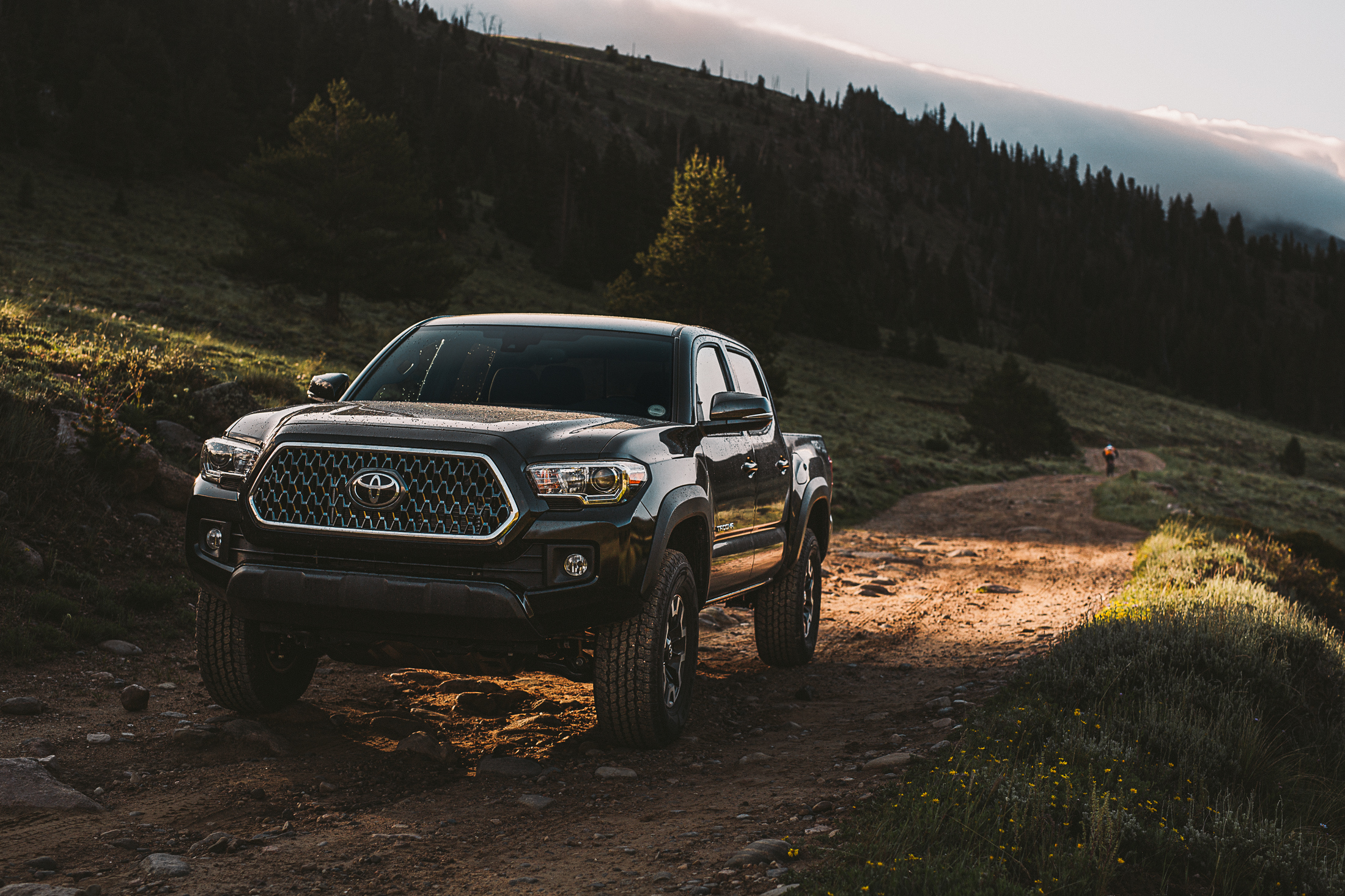 2019_toyota_Tacoma_Photo_jimmy_bowron_colorado_leadville (1 of 1).jpg
