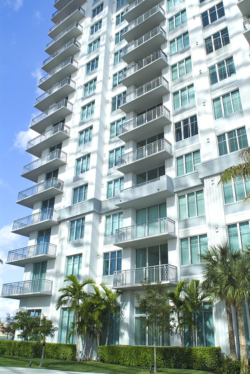 The Edge West Palm Beach