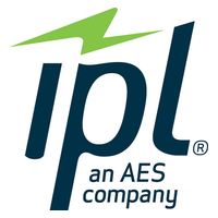 IPL.jpg