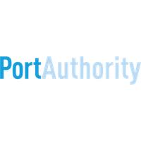 Port Authority.jpg