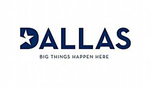 dallas big things-304.jpg