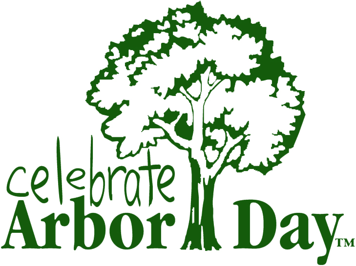 "Arbor Day of Service! - ""Arbor Day is not like other holidays. Each of those reposes on the past, while Arbor Day proposes for the future.""- J. Sterling MortonFor more information regarding your local Arbor Day, please visit http://massarbor.org/ADOS"