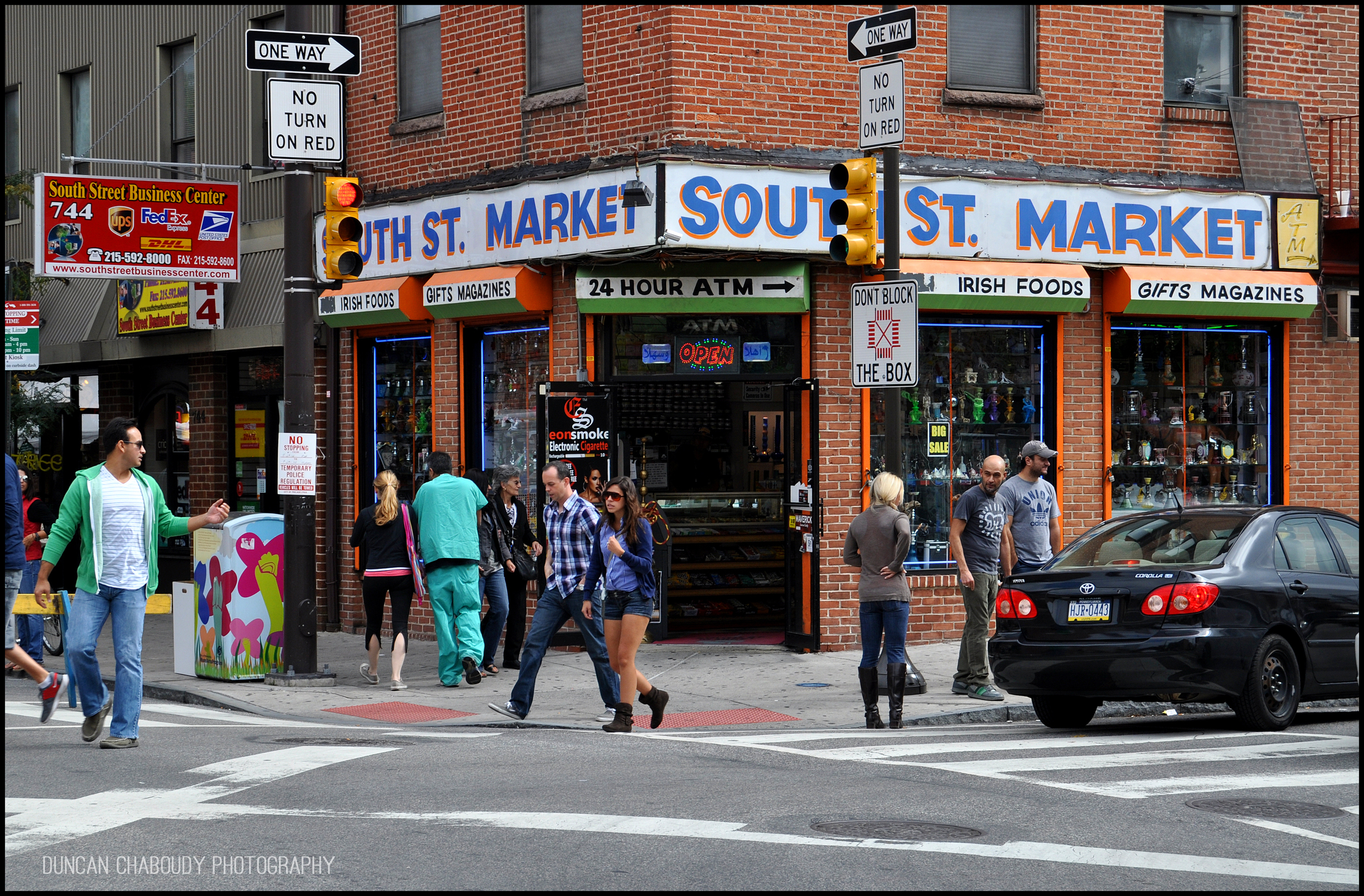 SstreetMrktPhilly.jpg