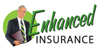 Enhanced-Insurance-Badge_100x51.jpg