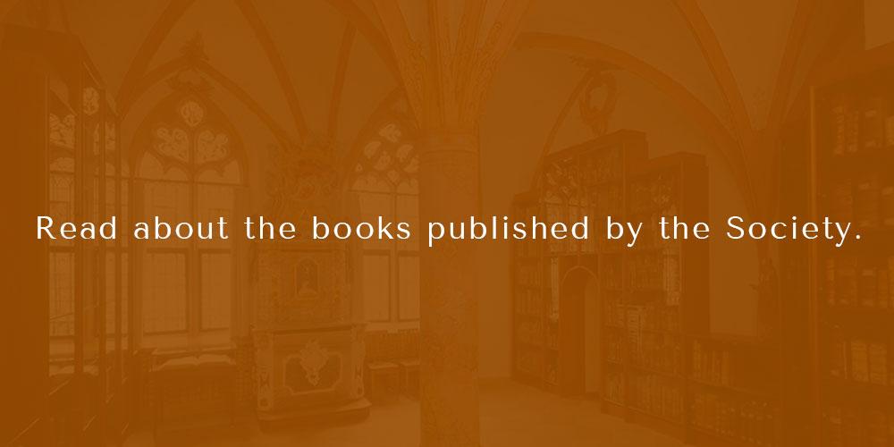 Callout-Books.jpg
