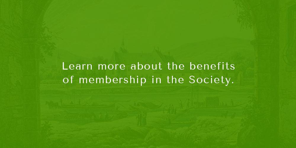 Callout-Membership.jpg