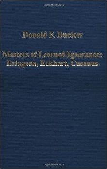 Duclow 2006
