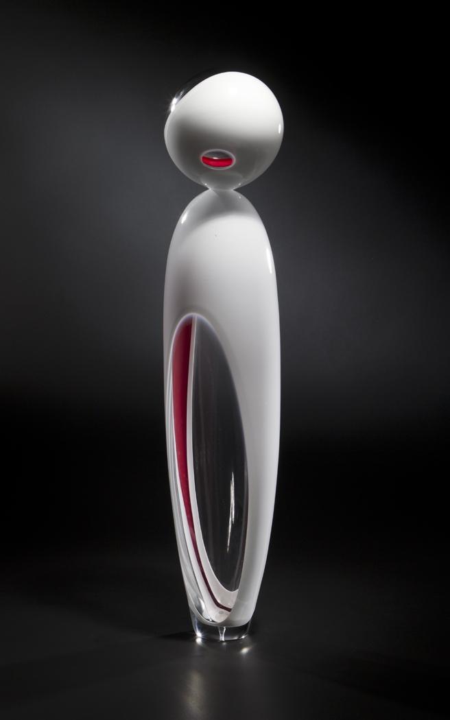 White Red veiw 3 .jpg