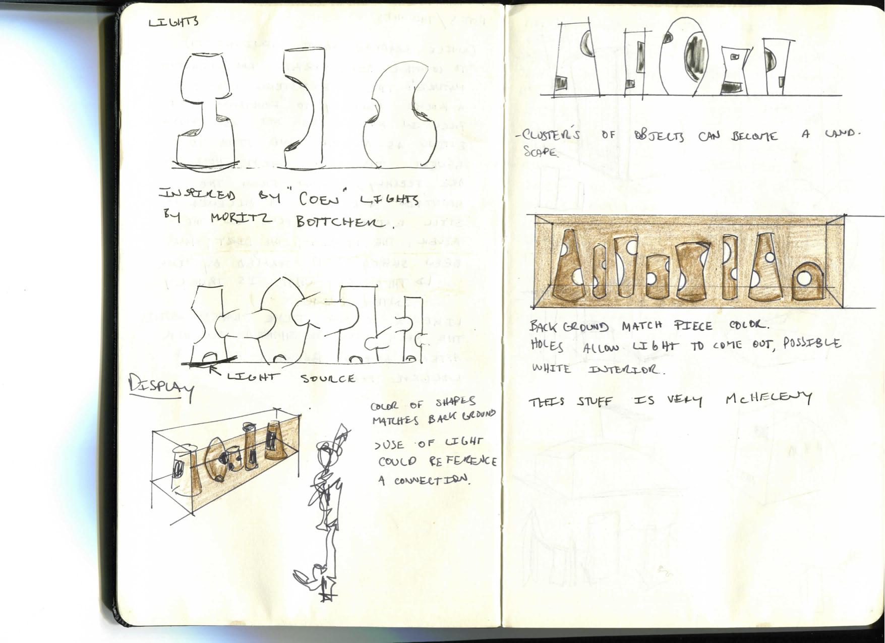 Sketchbook1001.jpg