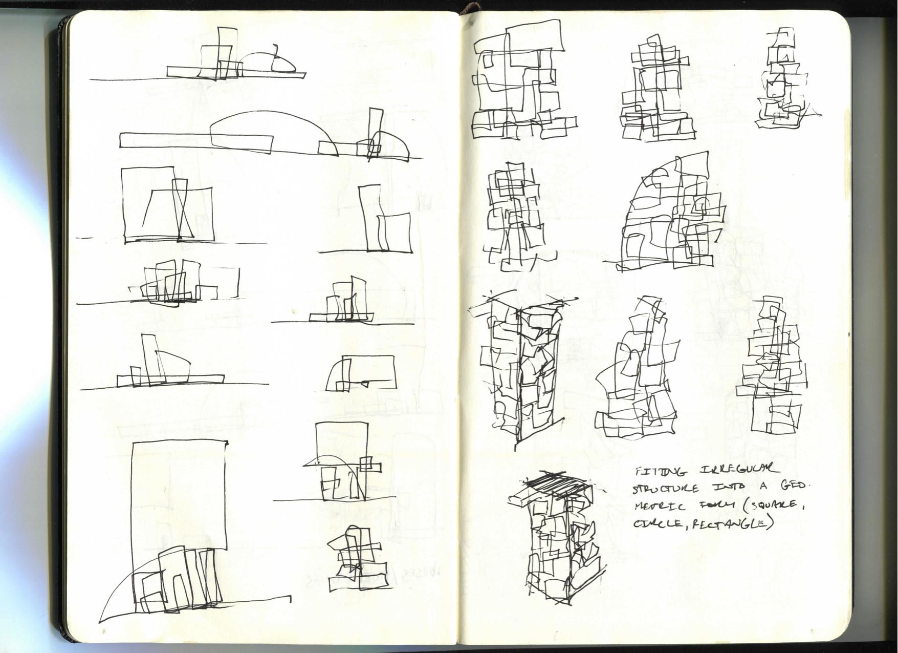 Sketchbook1003.jpg