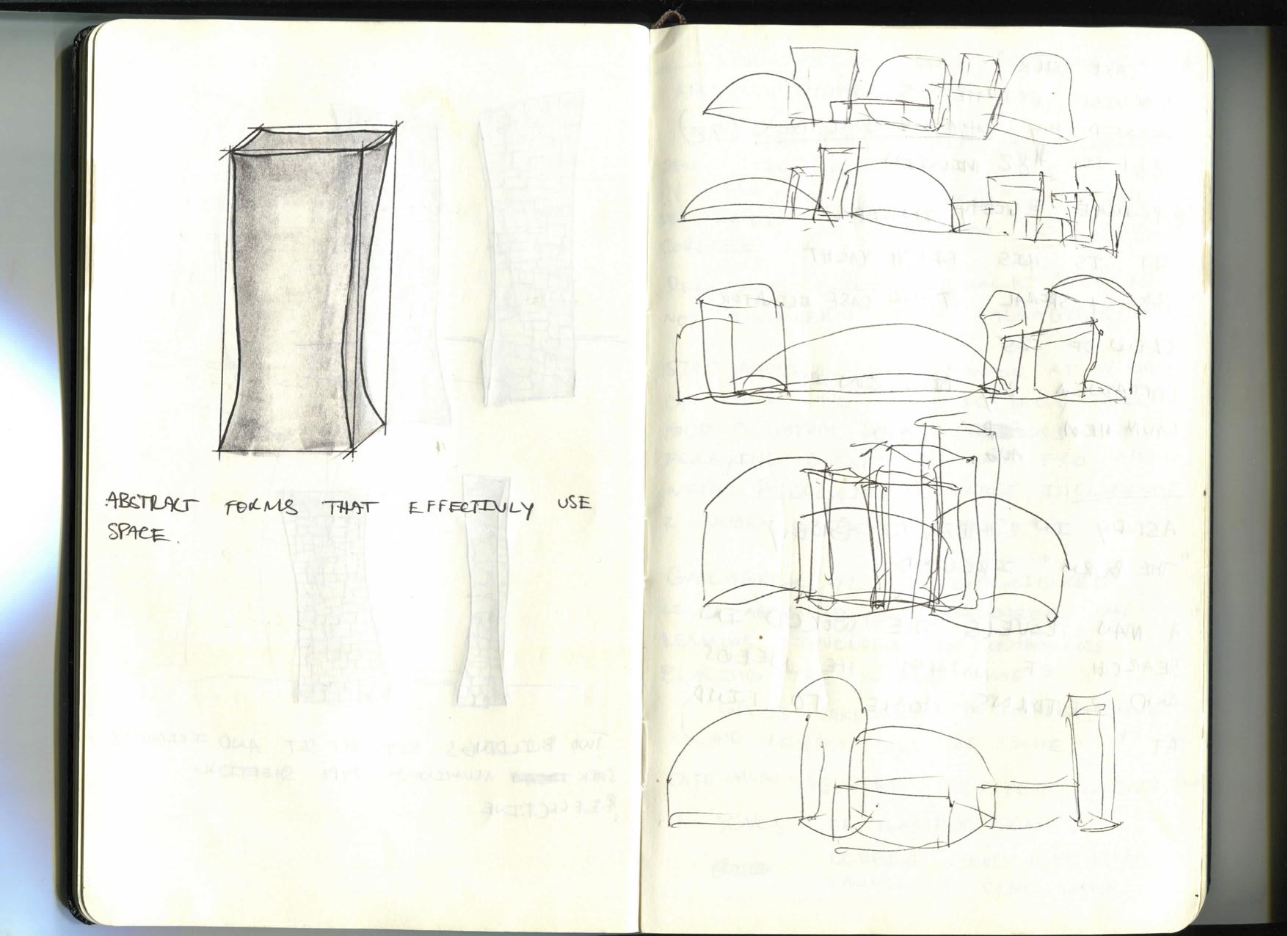 Sketchbook1005.jpg