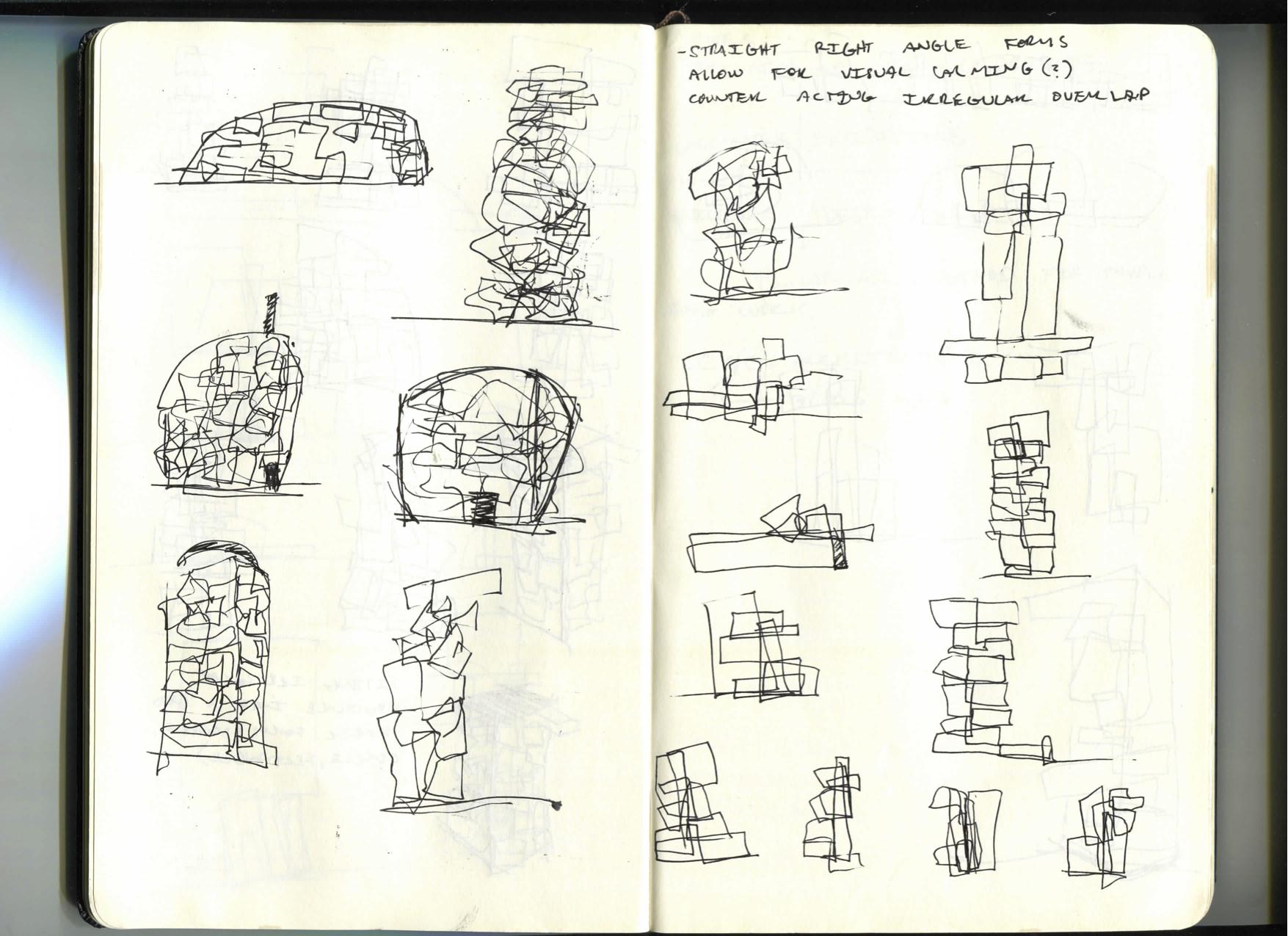 Sketchbook1004.jpg