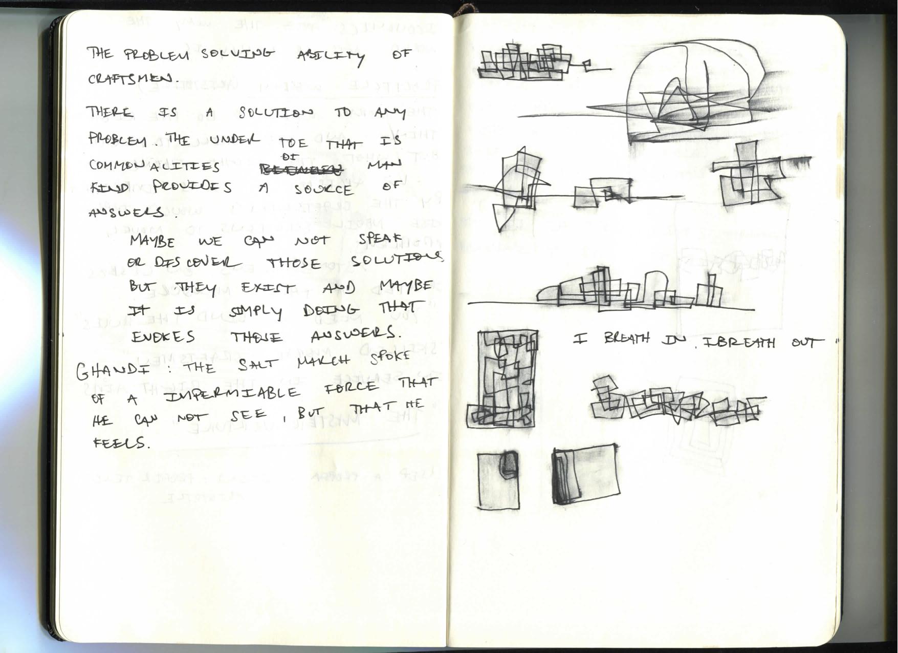 Sketchbook1006.jpg