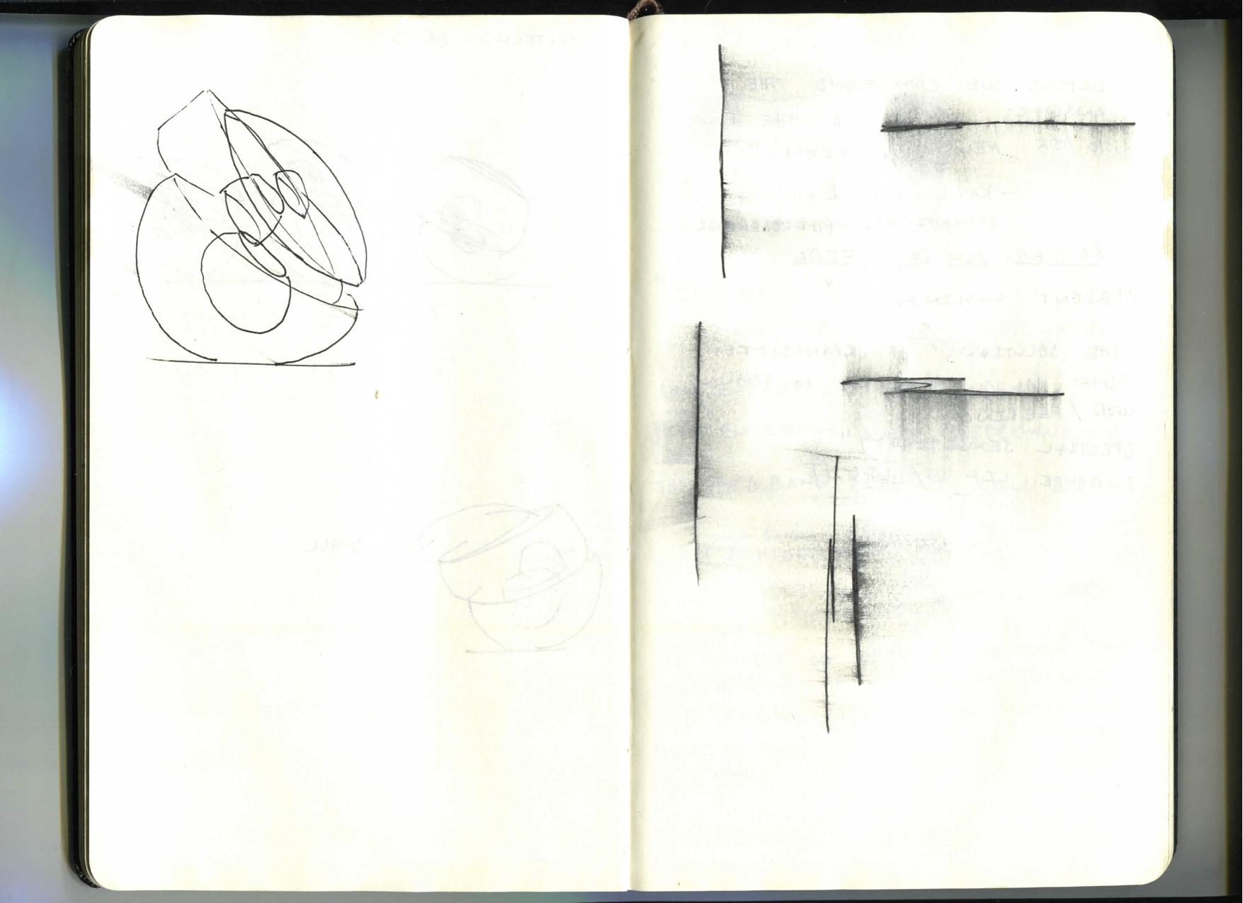 Sketchbook1007.jpg