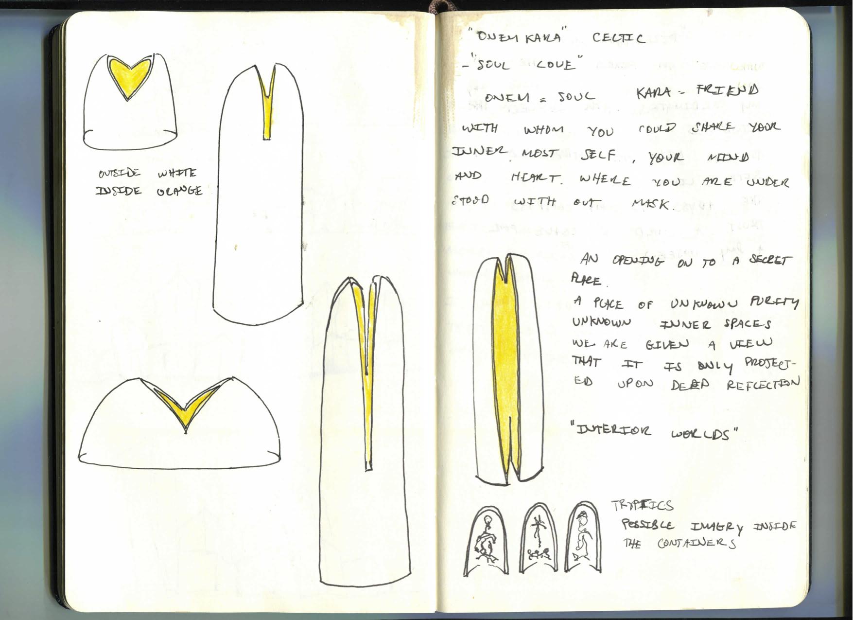 Sketchbook1008.jpg