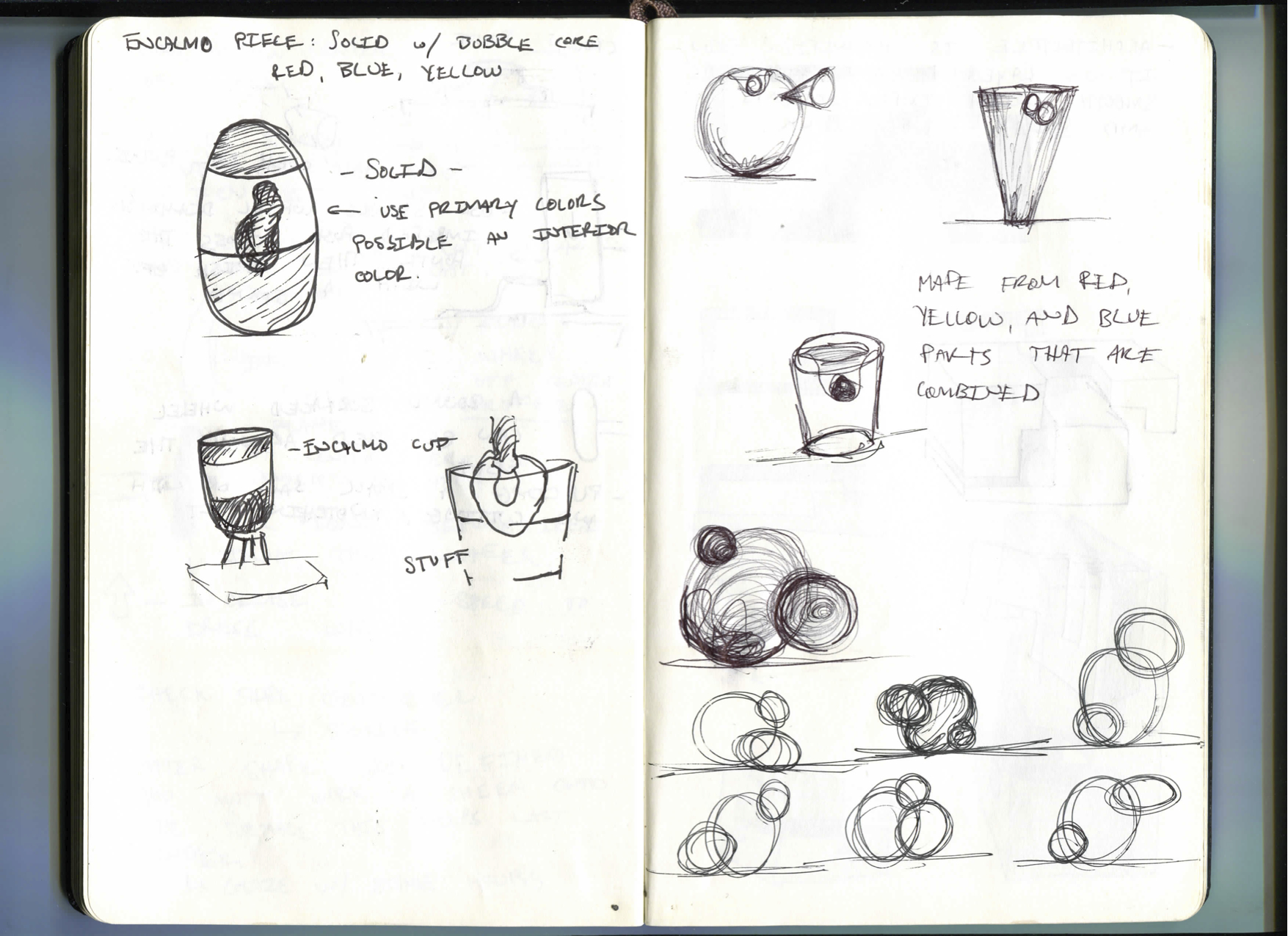 Sketchbook1009.jpg