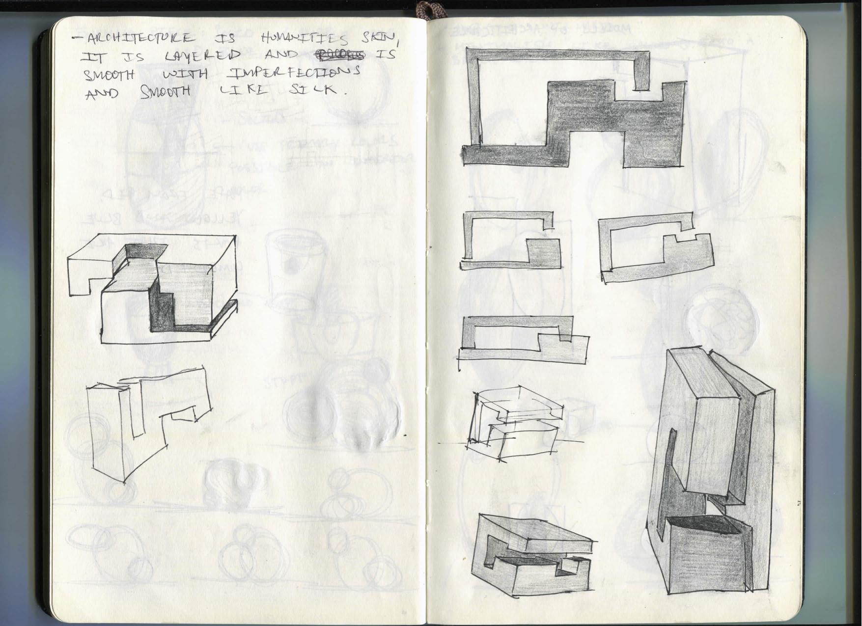 Sketchbook1010.jpg