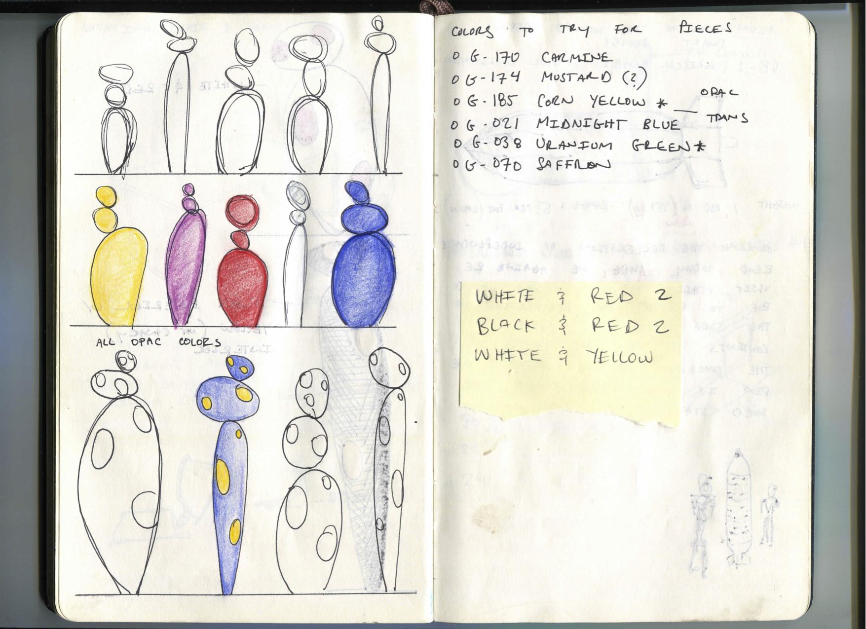 Sketchbook1012.jpg