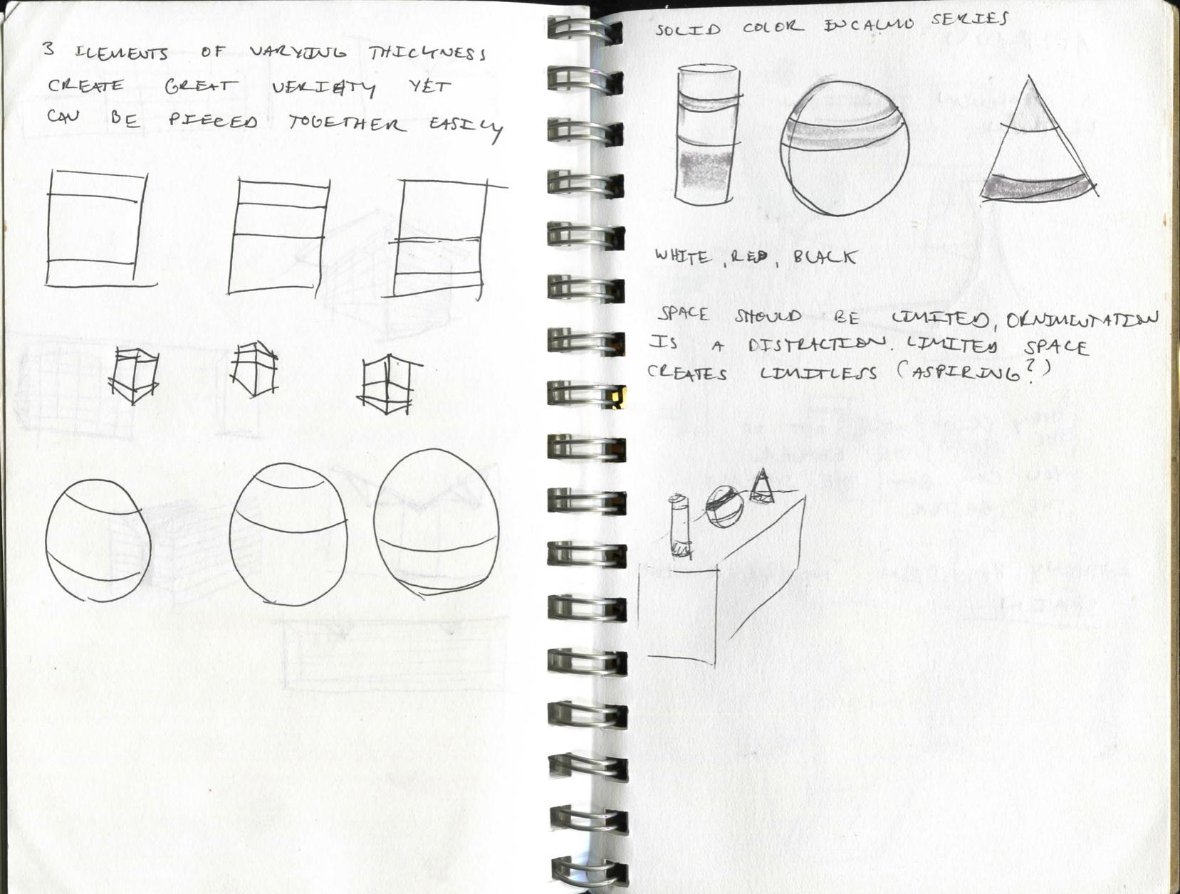 Sketchbook2006.jpg