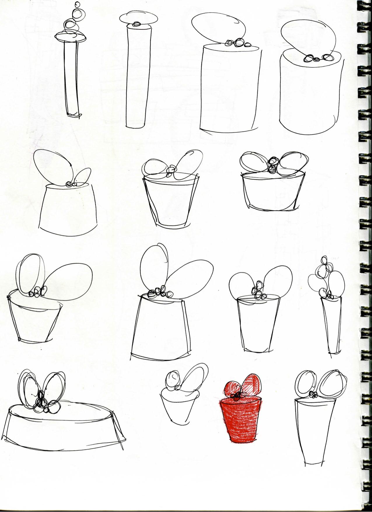 Sketchbook3022.jpg