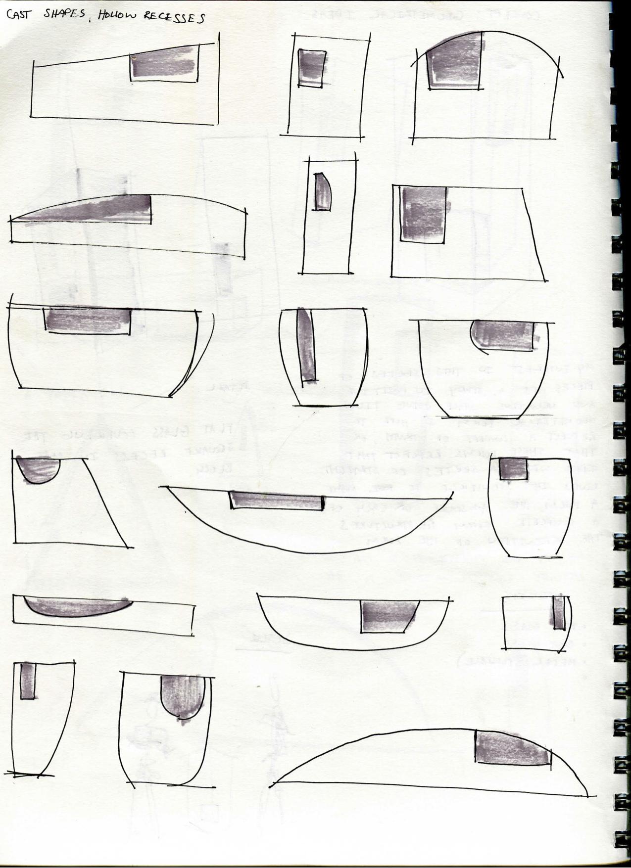 Sketchbook3024.jpg