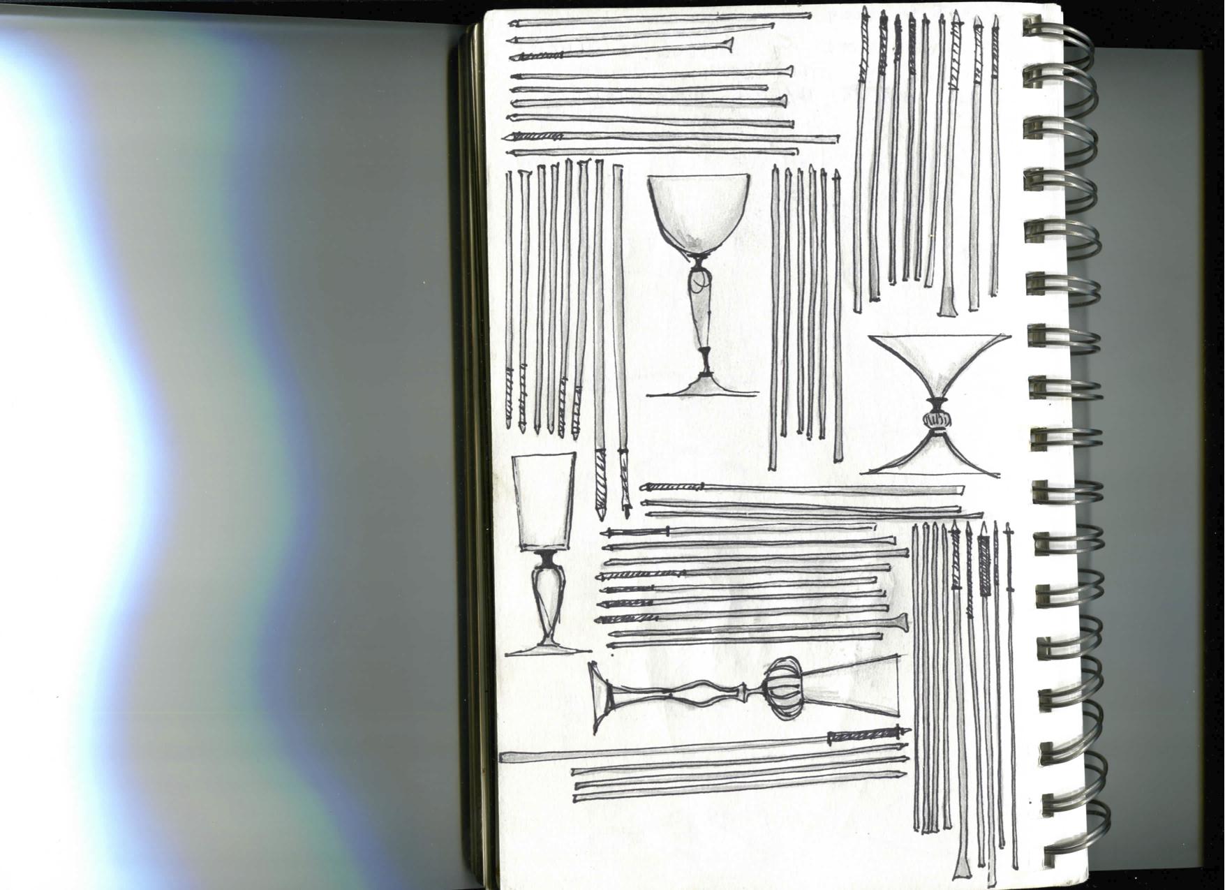 Sketchbook2005.jpg