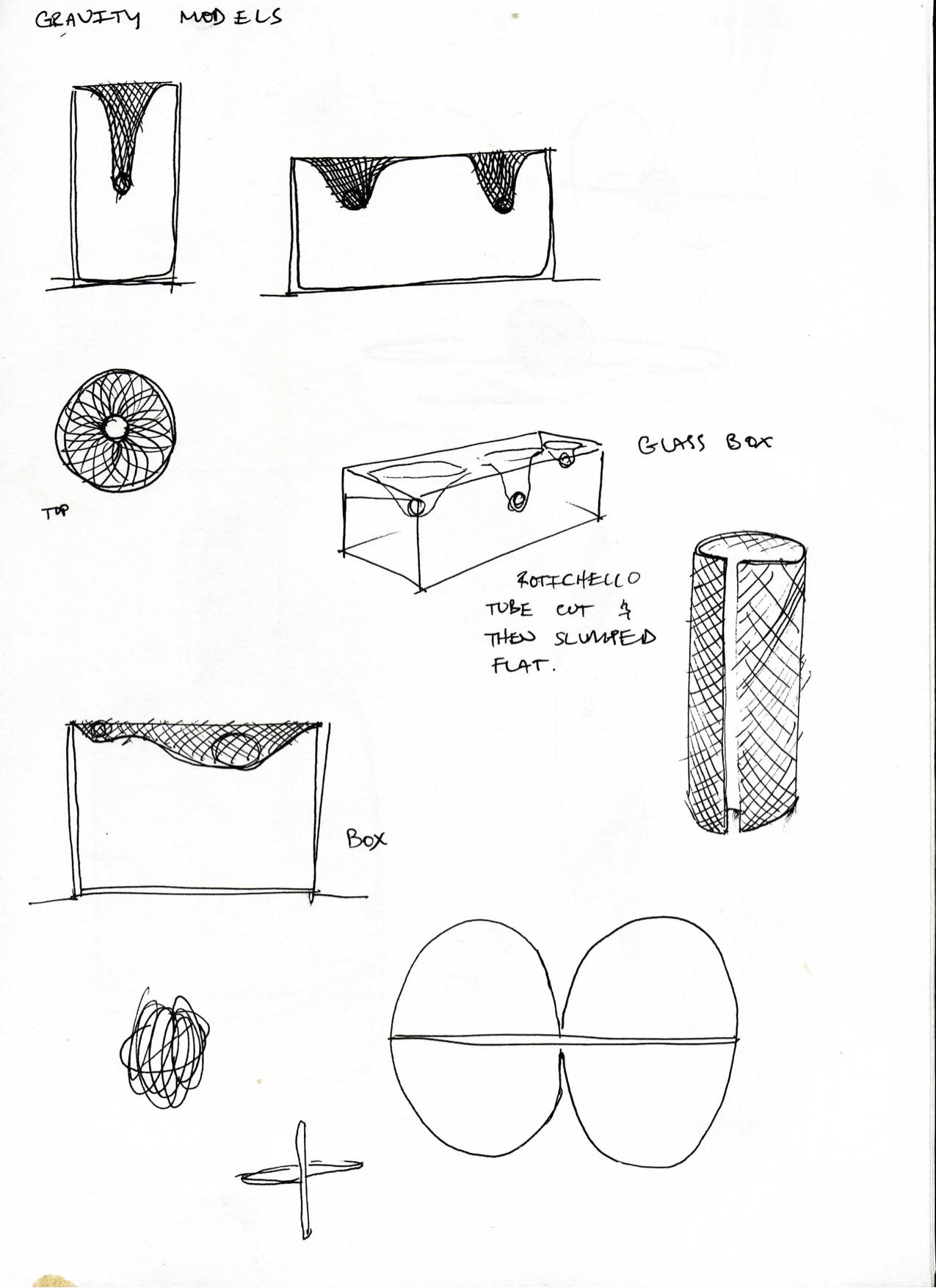 Sketchbook3015.jpg