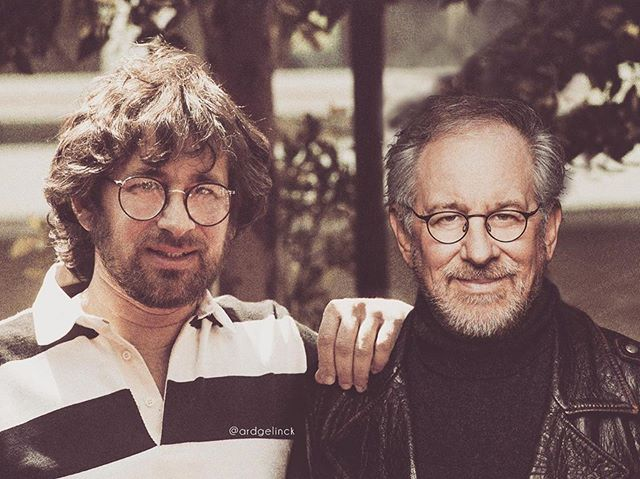If you have not seen the documentary about Steven Spielberg on @amazonprimevideo then you are missing out. Especially if you are a movie fan. . What's your favorite Spielberg movie? . . . . . #socialmediamanager #contentcreator #creatives #videographer #consultant #filmmaker #businessman #productioncompany #marketingstrategy #marketingtips #marketingagency #marketingonline #createeveryday #entrepreneurmindset #entrepreneurlifestyle #brandambassador #brandidentity #hustlehard #grindmode #agencylife #brandingagency #influencers #storytelling #storyteller #rva #richmondva #visitrichmond #richmondvirginia #vizibly #rvaartist
