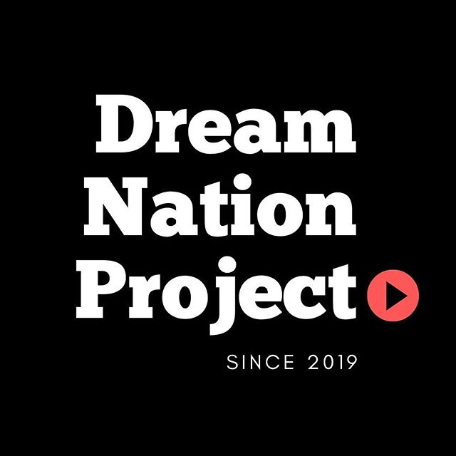 About to finally release the first episodes of this over the next few days. Just one of the projects in the works right now. So be on the lookout. - The Dream Nation Project is a video interview series where I ask each guest what their dream was when they were a kid and what their dream is now. Then we talk about the story in between. I've already had guests such as @radioblitz @likethefruit Jesse Smith with @loosescrewtattoo @mollysanyourceramics Dave Robinson with @getstrappedstaystrapped and @anthonym80 with Richmond Signscapes. - There will be another couple parts to this as well that are in the works. Info on that soon.