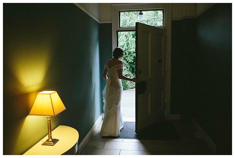 Beautiful client: Lisa I  mage copyright  Eric-René Penoy