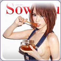 sowelu_let_me_corners.jpg