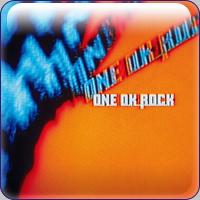 one_ok_rock_zankyo_corners.jpg