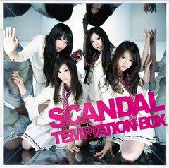 scandal_temptation_box.jpg