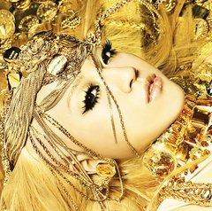 jasmine_gold.jpg