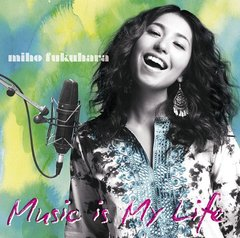 fukuhara_music.jpg